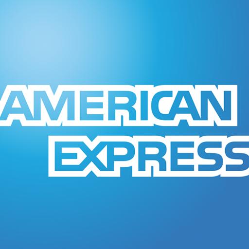 American-Express betaling laboratorium.shop