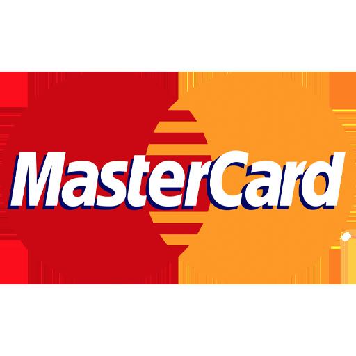 MasterCard betaling laboratorium.shop