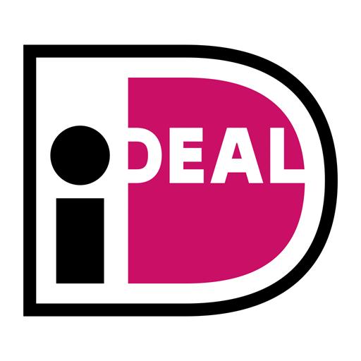 iDeal betaling laboratorium.shop